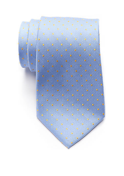 Tommy Hilfiger Metcalf Woven Tie