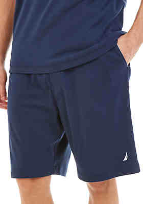 578bea5f0f3 Clearance: Nautica Men's Clothing & Apparel   belk
