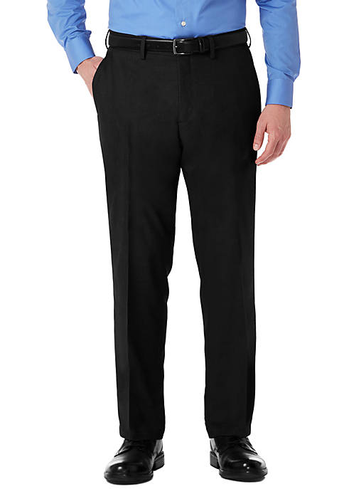 Kenneth Cole Reaction Reaction Stretch Gab Modern Fit