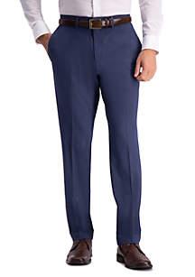 4-Way Stretch Mod Pants