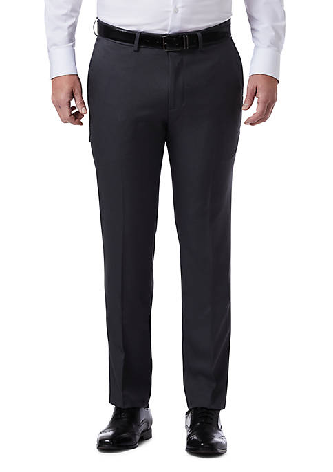 Kenneth Cole Reaction Techni-Cole Performance Stretch Slim Fit