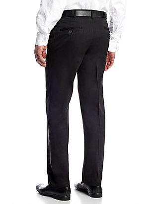 1f0db54e0 Kenneth Cole Reaction Slim Fit Pants | belk
