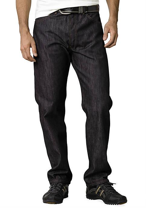 Levi's® 501 ® Original Fit Jeans