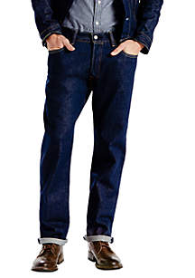 501™ Original Fit Stretch Jeans