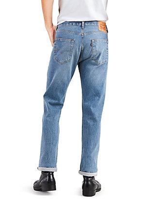 d00e6660e90 ... Levi's® 501® Original Fit Jeans ...