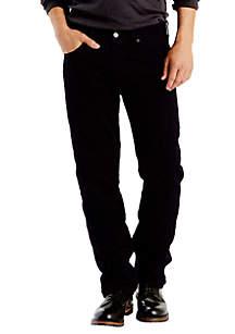 501™ Original Fit Stretch Jeans