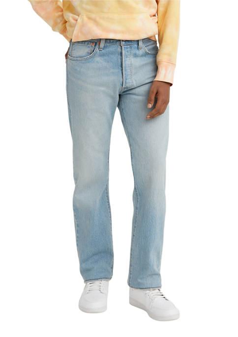 Levi's® 501 Original Jeans
