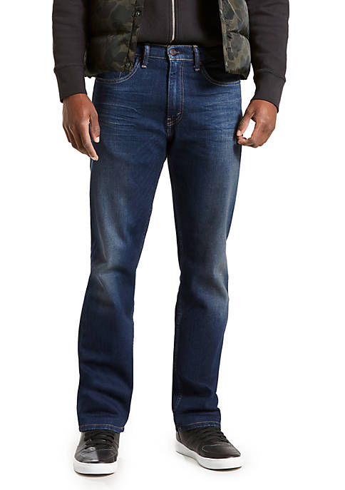 Levi's® 505™ Regular Jeans