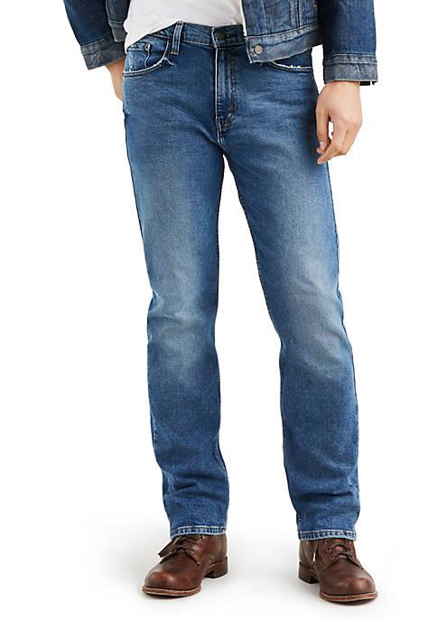 Levi's® Levis® 505™ Regular Jeans