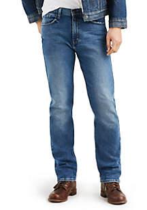 Levi's® Levi's® 505™ Regular Jeans