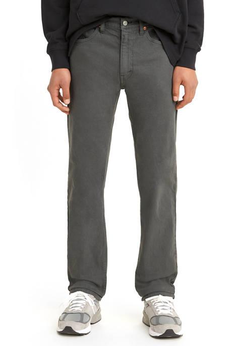 Levi's® 505 Regular Jeans