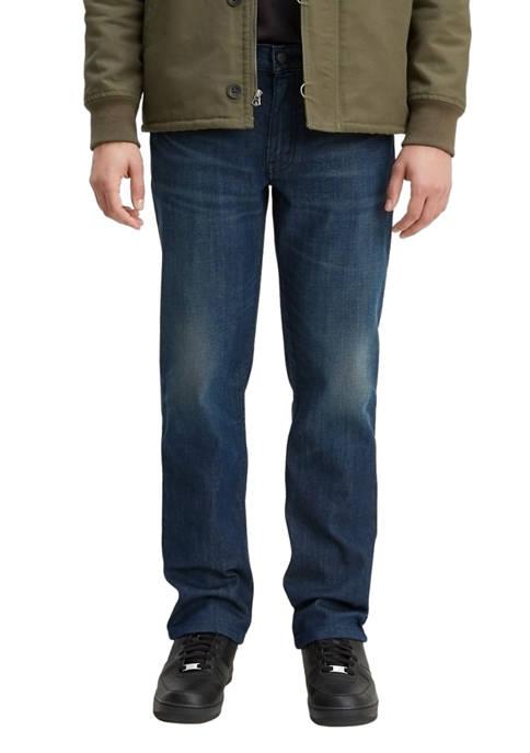 Levi's® 514 Straight Leg Jeans