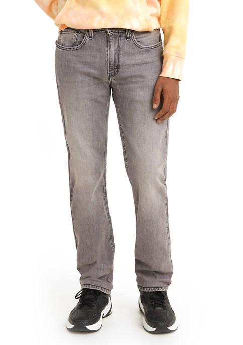 Levi's® 514 Straight Flex Jeans