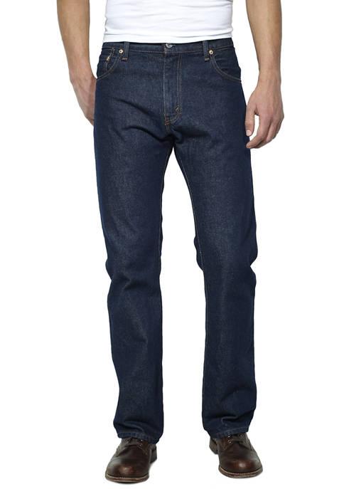 Levi's® 517™ Bootcut Fit Jeans
