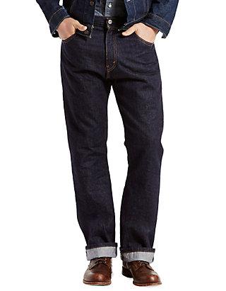 ecbcc1eb1d9 Levi's® 517™ Bootcut Jeans | belk