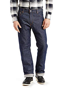 517™ Bootcut Jeans