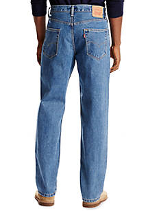 c48f9f77925ab ... Levi s® 550™ Relaxed Fit Jeans ...