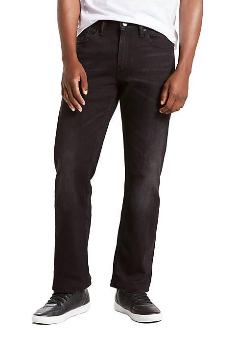 Levi's® 559™ Relaxed Straight Jeans Avenger