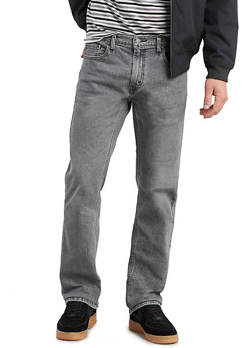 Levi's® 559™ Relaxed Straight Asteroid Jeans