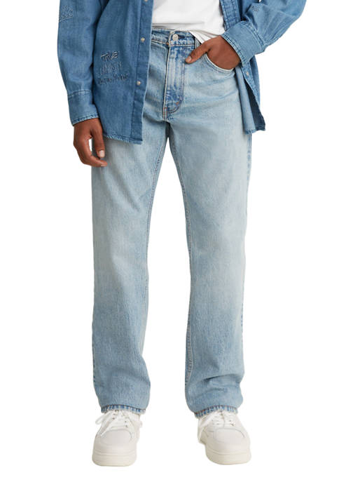 Levi's® 559 Relaxed Straight Leg Jeans