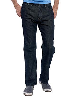 de07bd62190 Levi's® 559™ Relaxed Straight Fit Jeans | belk