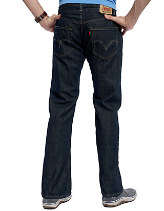 dddbea0ff67 Levi's® 559™ Relaxed Straight Fit Jeans   belk
