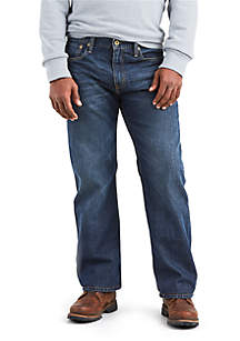 7ae1d305175 Levi's® 569™ Loose Straight Fit Jeans | belk