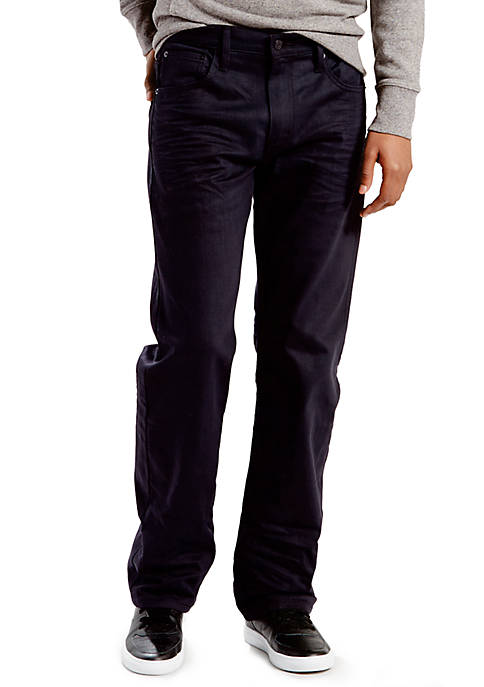 569™ Loose Straight Fit Stretch Jeans
