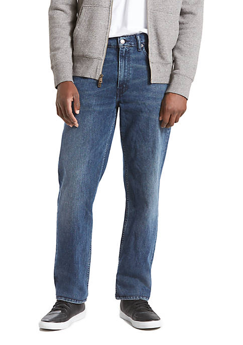 Levi's® Levis Big & Tall 550 Relaxed Jeans