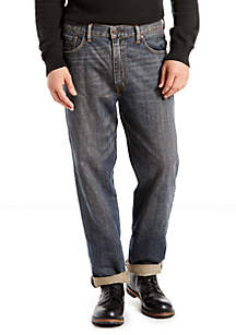 Big & Tall 550 Relaxed Fit Jeans