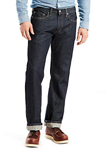 Big & Tall 559 Relaxed Straight Fit Jean