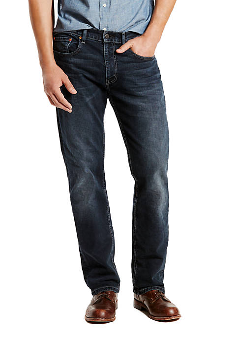 Levi's® Levis Big & Tall 559 Relaxed Straight