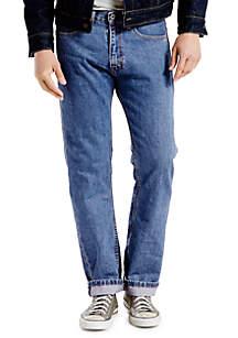 Big & Tall 505™ Regular Fit Jeans