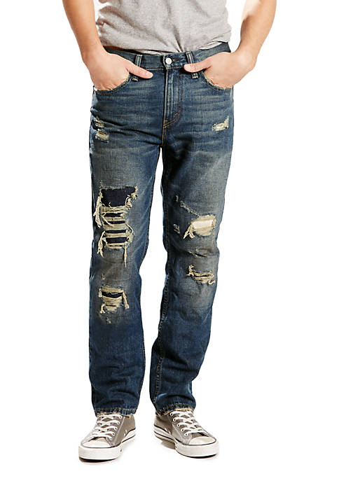 Levi's® 511 Slim Brook Lawn Jeans