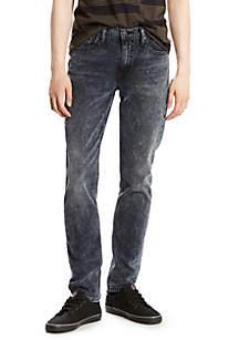 Levi's® Levi's® 511™ Slim Jeans