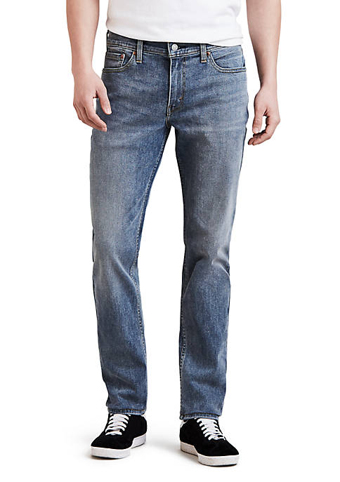 511™ Slim Despacito Tapered Leg Jeans