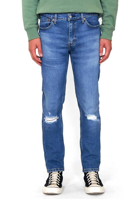 Levi's® 511 Slim Flex Jeans