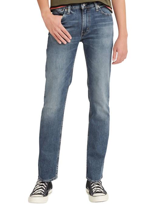 Levi's® 511 Slim Fit Performance Jeans