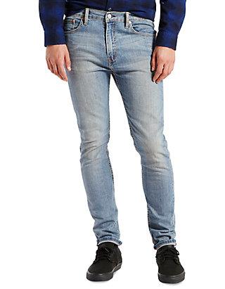 9e00483f Levi's® 510™ Skinny Fit Stretch Jeans | belk