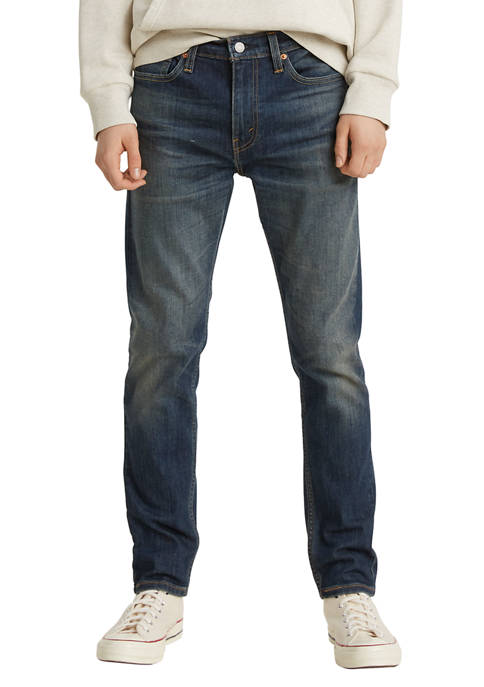 Levi's® 510® Skinny Fit Jeans