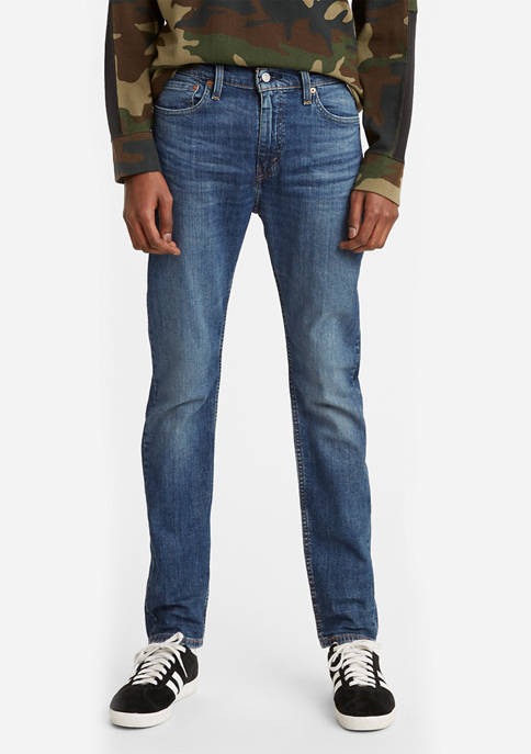 Levi's® 510® Skinny Fit Jeans