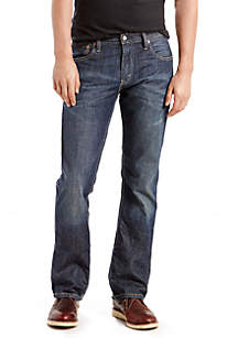 527™ Slim Bootcut Fit Jeans