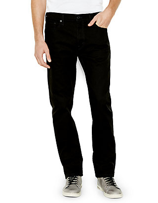 various styles sale retailer prevalent 513™ Slim Straight Fit Stretch Jeans