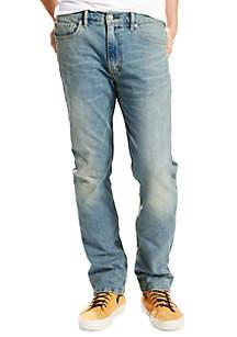 513™ Slim Straight Stretch Jeans