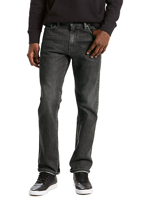 Levi's® 513™ Slim Straight 4-Ways Jeans