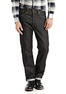Big & Tall 501 Original Fit Jeans