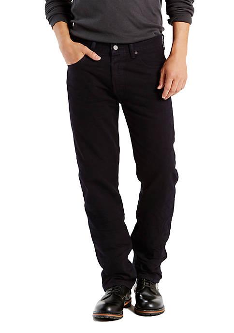 Levi's® Big & Tall 501™ Original Jeans
