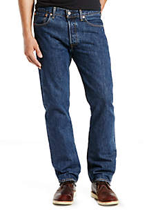 Big & Tall 501 Original Fit Jeans
