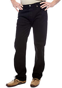 Big & Tall Red Tab® 501® Original Fit Jeans