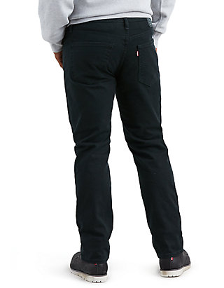 fe0dc5a8 Levi's® 541™ Athletic Fit Jeans | belk